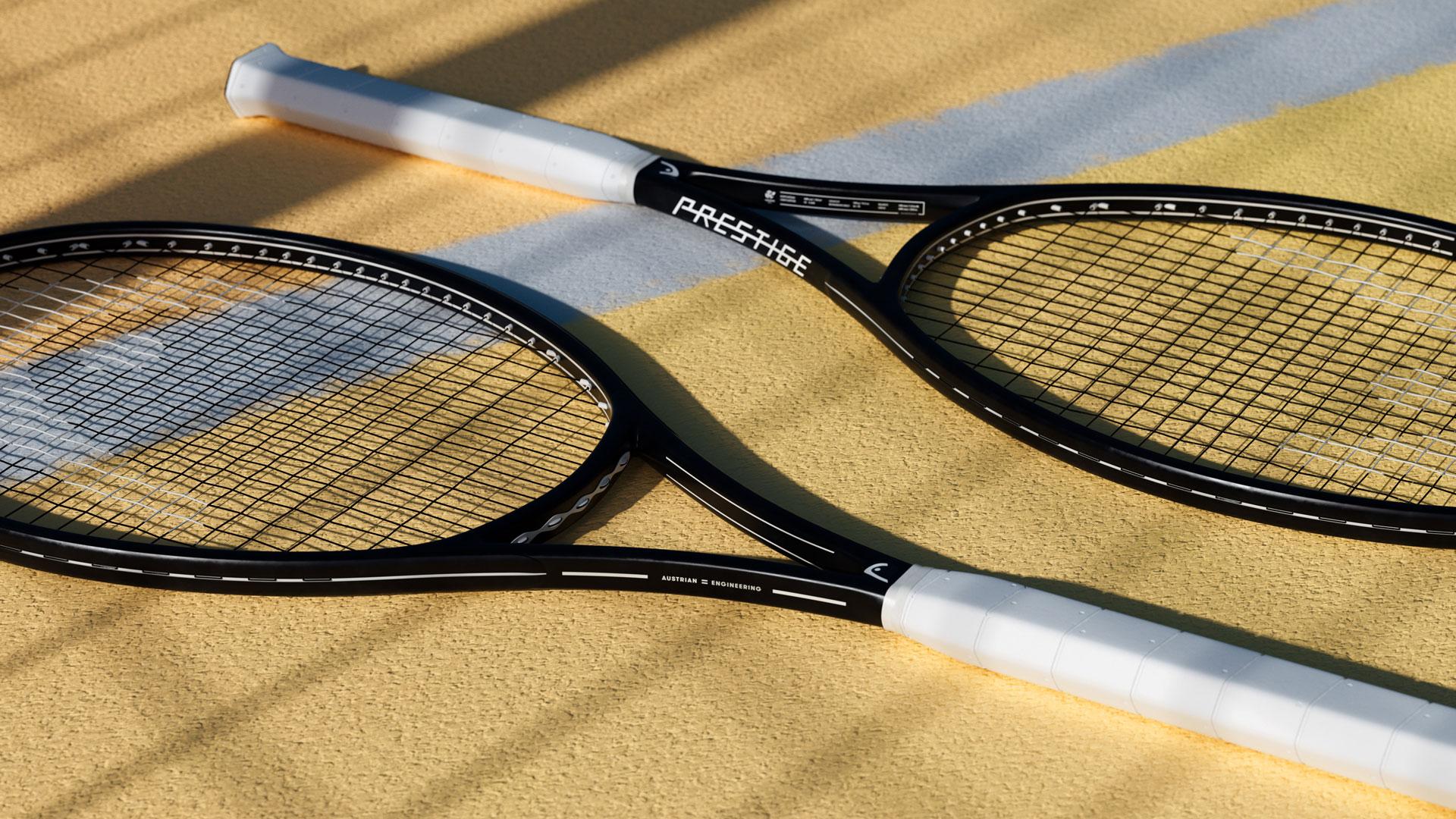 Tennis, Schatten, Schläger, Platz, Netz