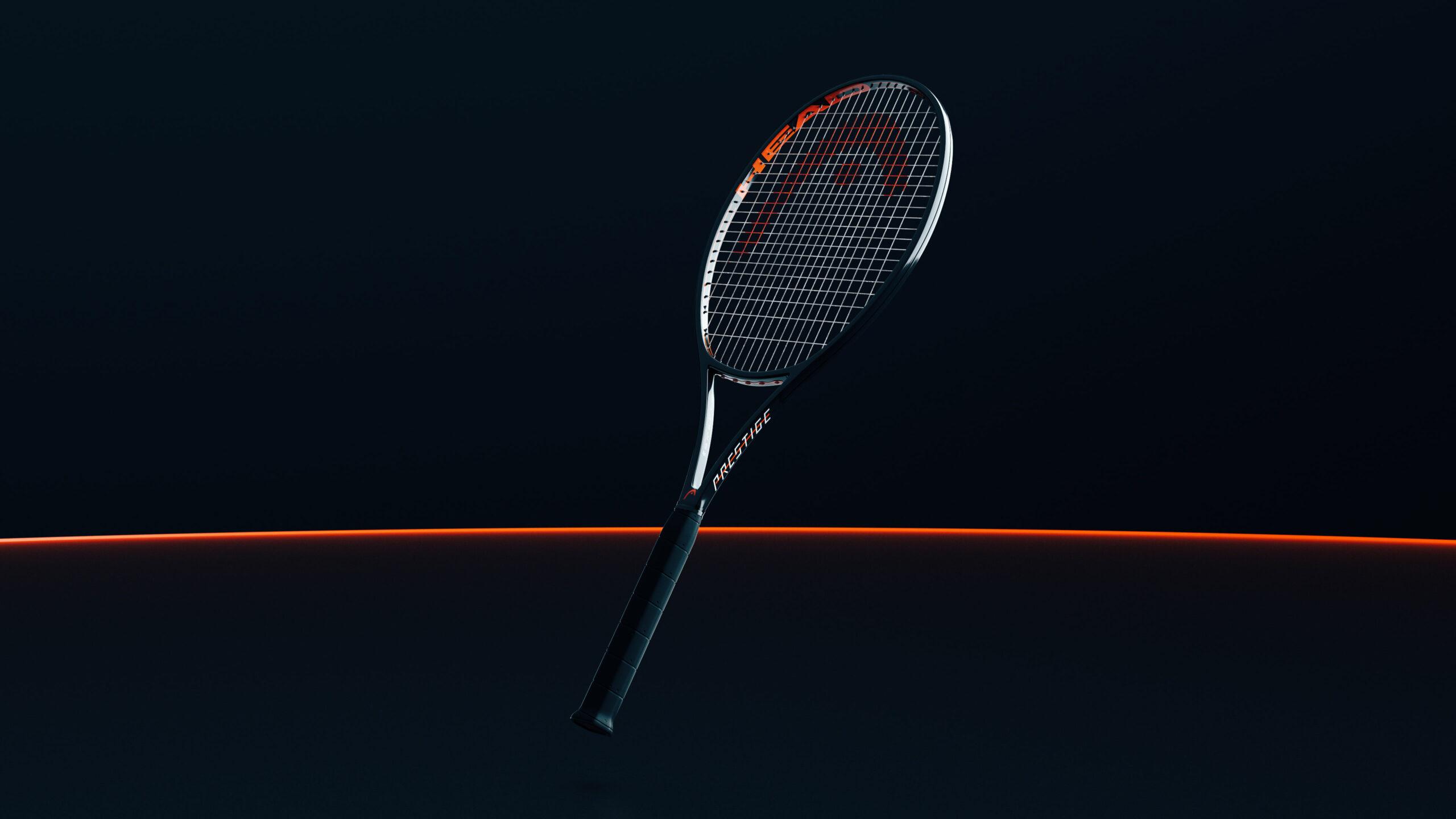 Tennis, Animation, Schläger