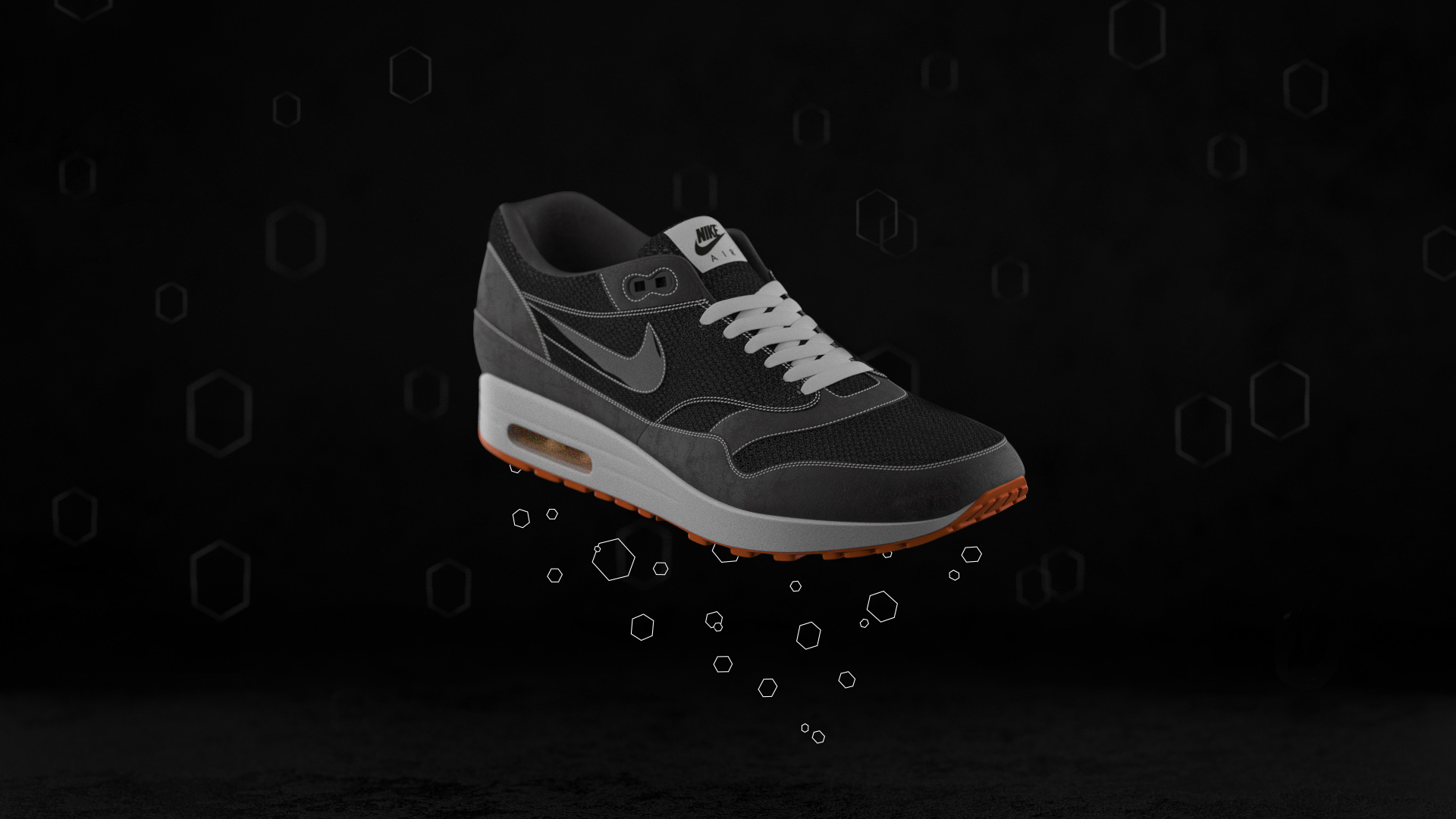 airmax_cover
